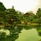 Cultura. Montanelli in Giappone nel dopoguerra: il viaggio nell'impero bonsai