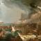 """Libri. """"La caduta di Roma e la fine della civiltà"""" di Ward-Perkins: il tramonto dell'impero"""