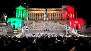 Il punto (di G.deTurris). Crisi demografica, identità a rischio: 2065 finis Italiae