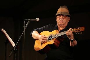 Musica. Addio Nanni Svampa, grande interprete della canzone milanese