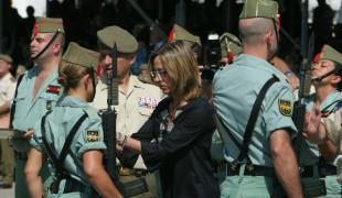 Esteri. Spagna: storia, fede ed identità fondamenta del Tercio spagnolo