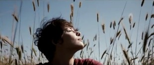 """Cinema. """"Miele"""" di Valeria Golino ritrae il confine tra l'amore e la morte"""