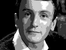 Focus (di M.Cabona). Claude Rich e il cinema italiano tra anni 50 e 80