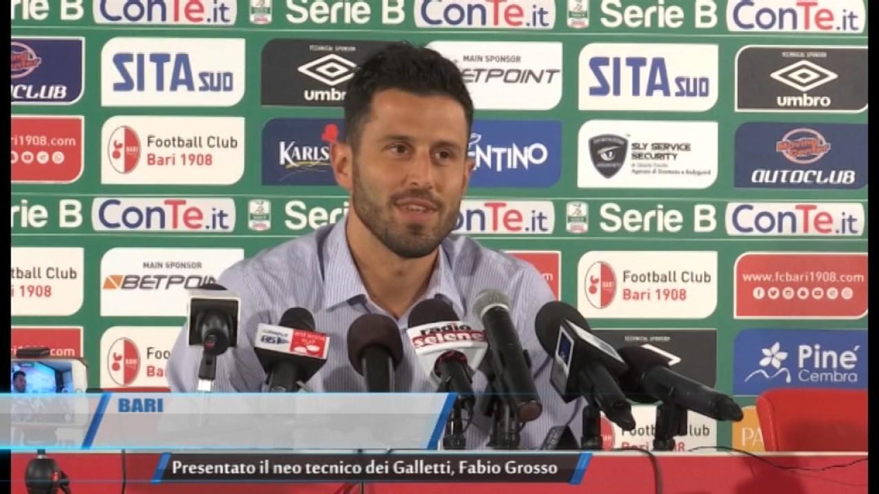 Serie B, Bari-Cesena: cronaca e risultato in tempo reale