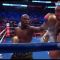 """Boxe. Mayweather batte McGregor ma il """"match del secolo"""" lo vince il dollaro"""