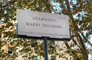 rsz_targa_mario_zicchieri-2