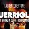 """Libri. """"Guerriglia"""" di Obertone tra horror e politica: The Walking Dead (alla francese)"""