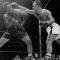 """StorieDiBoxe. Rocky Marciano, l'imbattibile """"bombardiere di Brockton"""""""