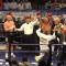 StorieDiBoxe. Evviva Giacobbe Fragomeni, campione di boxe e di vita