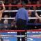 Boxe. La sfida per la supremazia tra El Canelo e GGG Golovkin finisce in pareggio