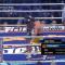 """Storie di boxe. De Carolis, il """"pugile gentile"""" campione del mondo"""