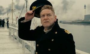 "Cinema. ""Fleming-James Bond"" e ""Dunkirk"": la Seconda Guerra Mondiale (vista dagli inglesi)"