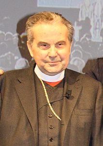 Chiesa. Addio al cardinal Caffarra, sfidò la cultura della morte