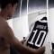 Calcio. Dybala è la joya che salverà la Juve anche in Champions