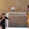 Calcio. L'eterno ritorno magico di Florenzi, il 'suo' sedici settembre