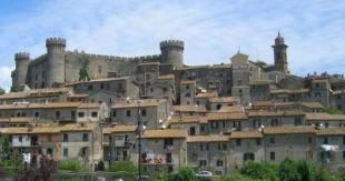 Estat&racconti. Nella Campagna Romana tra laghi, dame e castelli: tra Bracciano e Anguillara