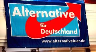 Il caso. La destra di Alternativa per la Germania è il secondo partito e apre ad accordi con la Cdu
