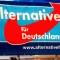Il caso. La Cdu della Merkel litiga con la Csu e la destra di Afd è il secondo partito tedesco