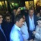 Governissimo? Se Renzi attacca con furore Salvini e M5S ma manda carezze a Berlusconi