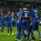 Calcio. L'Italia non interessa a nessuno, l'esordio sciapo della nazionale di Mancini