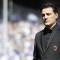Calcio. Psicodramma Milan, Montella non è più un profeta. Spunta Mazzarri