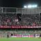 Calcio#SerieB. Ossigeno e tre punti per il Bari contro la Cremonese