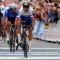 Ciclismo. Peter Sagan trionfa a Bergen ed entra nella storia (senza tv)