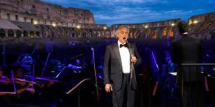 """Il punto (di F.Cardini). Perché preferiamo """"l'Inno a Roma"""" a quello di Mameli"""