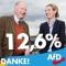 Focus/Germania. Perché l'AfD è richiama il populismo nordeuropeo alla Pym Fortuyn