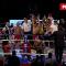 Boxe. L'arena romana incorona Lomasto, campione italiano superleggeri