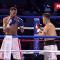Boxe. Mauro Forte vince il titolo italiano dei pesi piuma (nel segno dell'aquila)