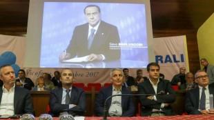 Il caso. Alla fine Tosi torna nel centrodestra: sarà la quarta gamba (alleato di Salvini)