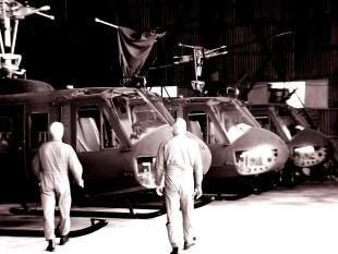 Difesa. ANAE: a Viterbo tappe, volti e foto dell'epopea dell'Aviazione Esercito