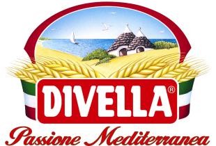 Pasta. Accordo della Divella con cooperative del Fortore per grano italiano