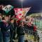Serie B. Lezione di calcio concreto del Brescia al Bari (2-1)
