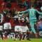 Calcio. Grande cuore West Ham, rimonta gli Spurs: è 2-3 nella notte folle di Ogbonna