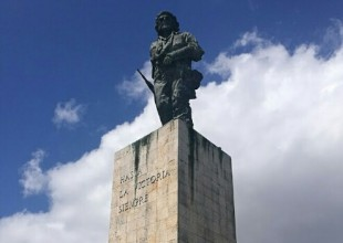 Focus. Che Guevara a cinquant'anni dalla morte: lo stile del cavaliere amato da Jean Cau