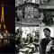 Segnalibro. Fenomenologia di Parigi attraverso una rassegna di libri e sguardi d'autore