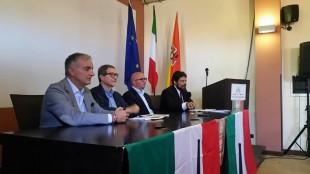 """Custonaci. La Giornata del Tricolore: """"Dal postideologismo ai social-media"""""""