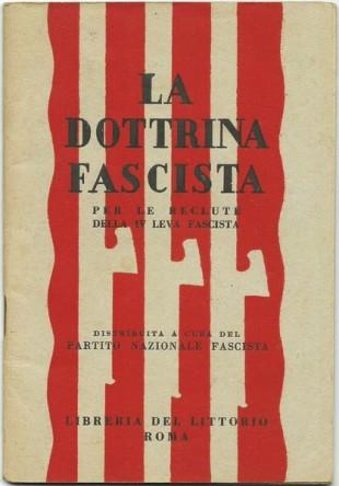 dottrina-fascista-reclute-della-leva-fascista-7d4a6d5b-c997-4da2-9485-ce601b357137