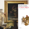 """Libri. """"Il Canto degli animali"""" di Isotta, viaggio alle origini (vere) della cultura"""