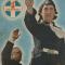 Storia. 28 ottobre 1940: l'OXI di Metaxas e la gaffe della diplomazia internazionale