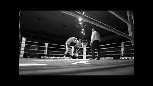 Boxe. Federici fa sua la sfida stracittadina con Scafi per il titolo italiano massimi leggeri