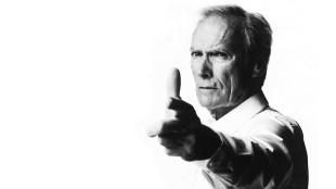Clint Eastwood, icona del politicamente scorretto