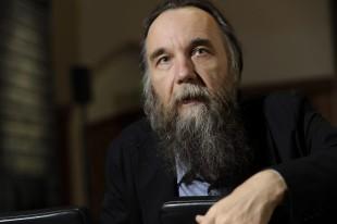"""L'intervista. Il filosofo Dugin: """"La guerra delle idee contro il pensiero unico disumanizzante"""""""