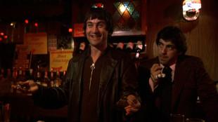 Cinema. Mean Streets di Martin Scorsese, un ritratto antropologico in slow motion