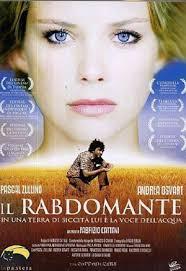 Cinema. Il Rabdomante di Fabrizio Cattani, un film tra Sud, magia e antropologia