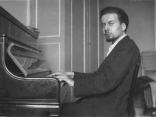"""Cultura. La forza del compositore Giacinto Scelsi """"oltre l'Occidente"""""""