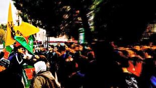 Politica. Dopo Firenze, ecco Taranto: Azione Studentesca vince alla consulta