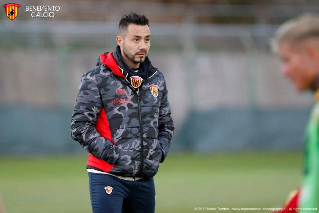 Serie A. Benevento perde ancora, il Sassuolo vince la partita delle beffe